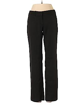 Oobe Dress Pants Size 2