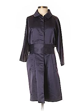 Simply Vera Vera Wang Coat Size S
