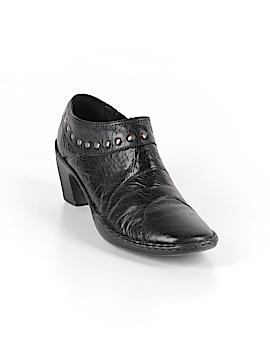 Josef Seibel Ankle Boots Size 39 (EU)