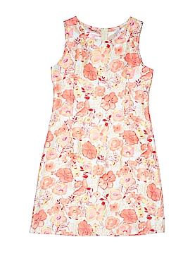 Bonnie Jean Dress Size X-Large (Youth)