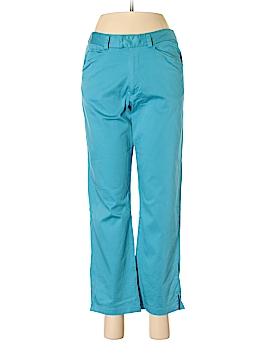 Greg Norman Dress Pants Size 6