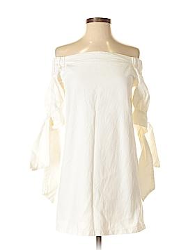 Compania Fantastica Casual Dress Size XS