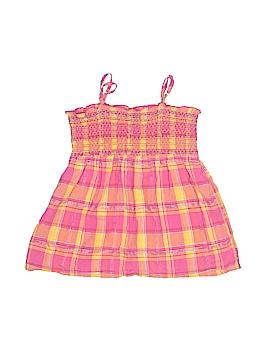 Arizona Jean Company Sleeveless Blouse Size 10 - 12