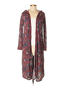 Xhilaration Kimono Size XS