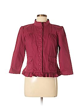 Motto Jacket Size M