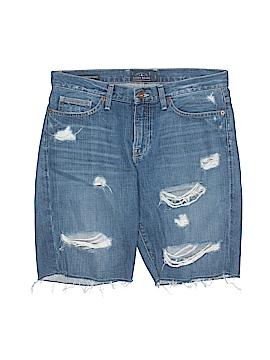 Lucky Brand Denim Shorts Size 4