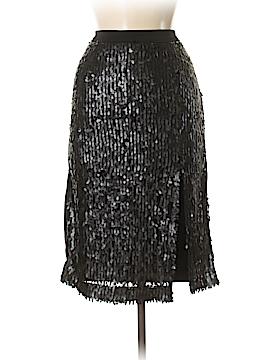 JOA Formal Skirt Size M
