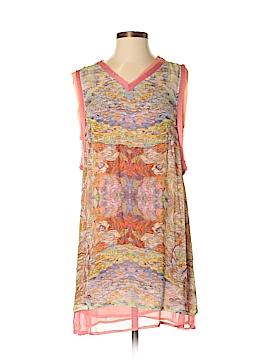 Blank London Casual Dress Size S