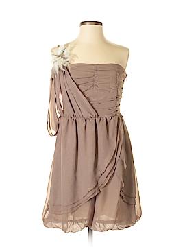 Yumi Cocktail Dress Size L