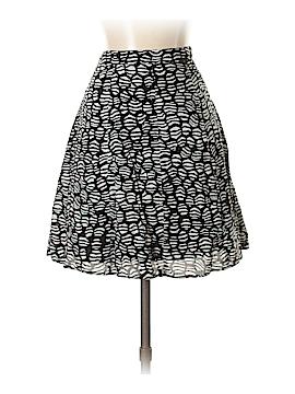 Ann Taylor LOFT Outlet Casual Skirt Size 00 (Petite)