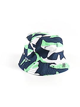 Carter's Sun Hat Size 0-3 mo - 9 mo
