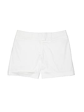 INC International Concepts Dressy Shorts Size 4