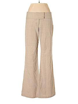 Express Dress Pants Size 13