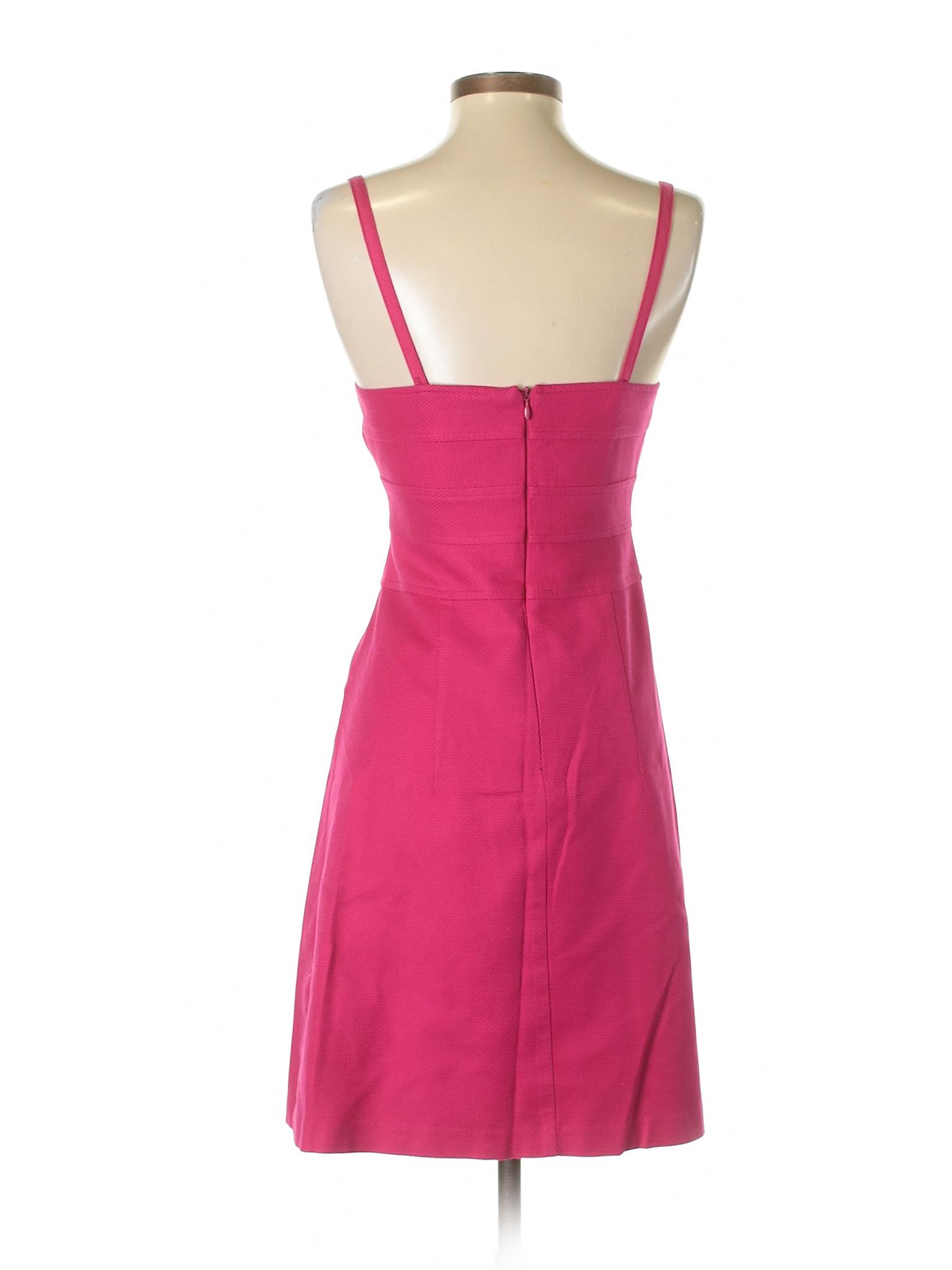 Casual Lepore Nanette Boutique Dress winter 0AxqOwntY