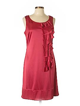 Allen B. by Allen Schwartz Cocktail Dress Size M