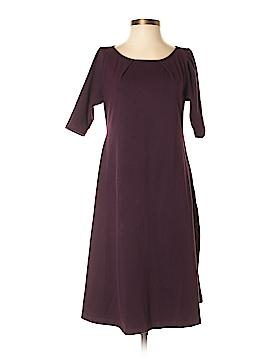 EShakti Casual Dress Size 4