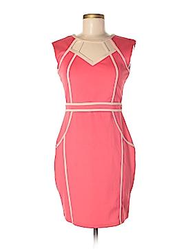 Little Mistress Casual Dress Size 8