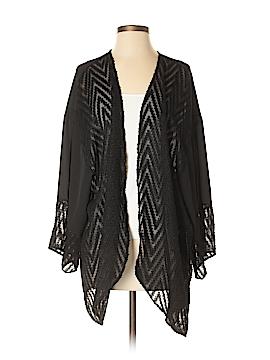 Audrey 3+1 Kimono Size S