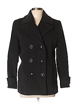 Lands' End Coat Size 12 (Petite)