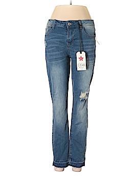 Vanilla Star Jeans Size 11