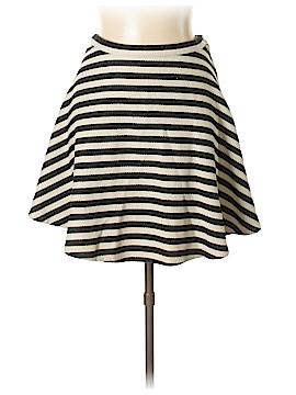 Greylin Casual Skirt Size 8