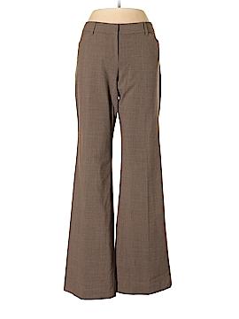 Express Design Studio Dress Pants Size 10 (Tall)