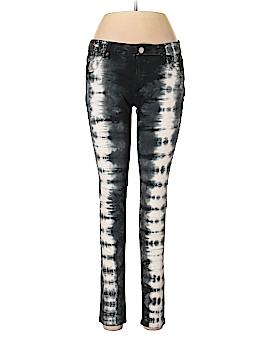 Romeo & Juliet Couture Jeans 29 Waist
