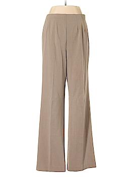 East 5th Dress Pants Size 6