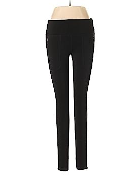 Athletech Active Pants Size XS