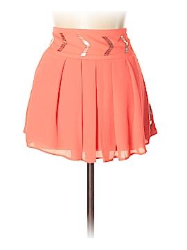 Jun & Ivy Casual Skirt Size M