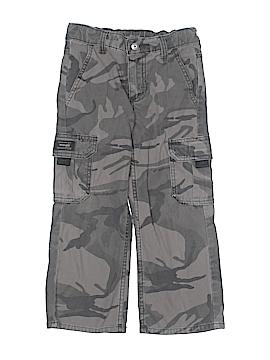 VF Jeanswear Cargo Pants Size 4