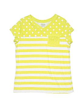 Falls Creek Short Sleeve T-Shirt Size 10 - 12
