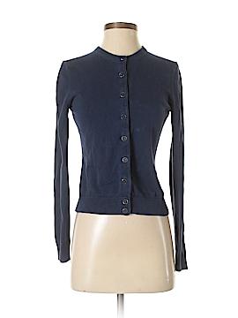 Lilly Pulitzer Cardigan Size XS