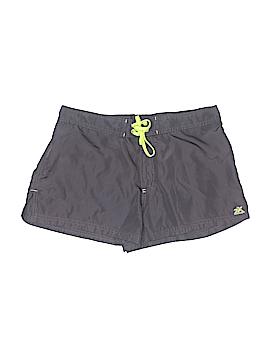 ZeroXposur Board Shorts Size 12