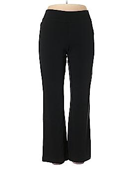 Lauren Active by Ralph Lauren Active Pants Size L