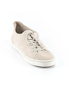 Dolce Vita Sneakers Size 10