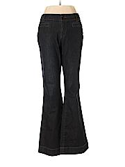 Ann Taylor LOFT Women Jeans Size 8 (Petite)