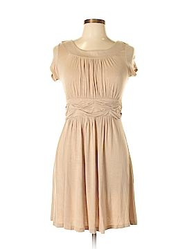 Rosebud Casual Dress Size M