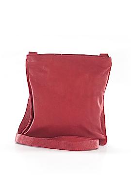 Vera Pelle Crossbody Bag One Size