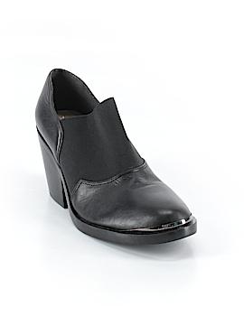 Naya Heels Size 7 1/2