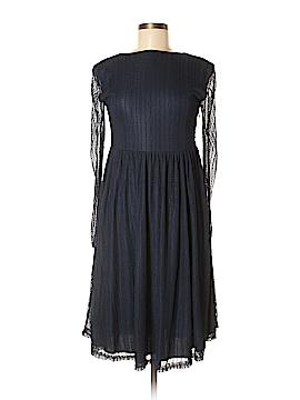 Daisy Street Casual Dress Size M