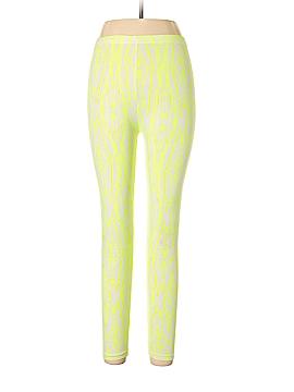 Magid Leggings Size S