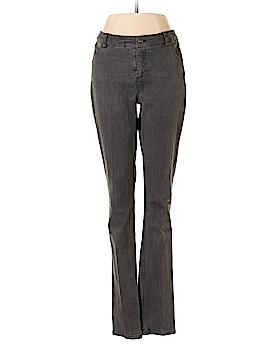 Womyn Jeans Size 6