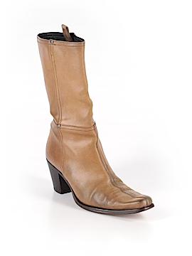 Miu Miu Boots Size 37.5 (EU)