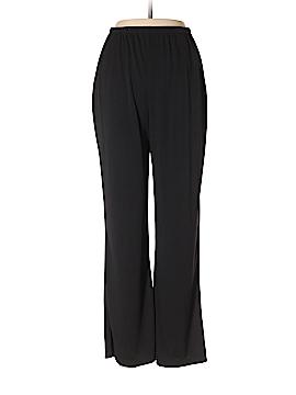 Bechamel Casual Pants Size S