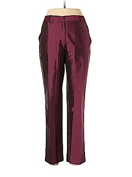 ASOS Dress Pants Size 9