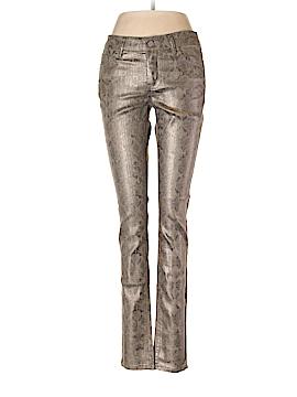 Bisou Bisou Jeans Size 4
