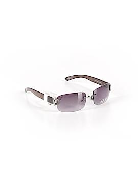 Kim Rogers Sunglasses One Size
