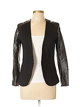 H&M Blazer Size M