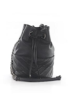 BCBGeneration Bucket Bag One Size